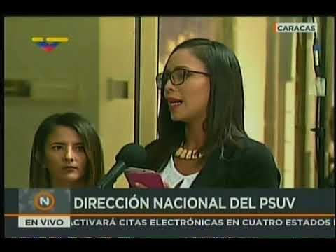 Diosdado Cabello: ¿Qué vamos a financiar nosotros si estamos quebrados?
