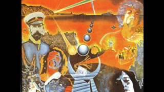 Potemkine - Nicolas II - Tango Panache