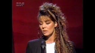 Sandra - Hiroshima - 1990
