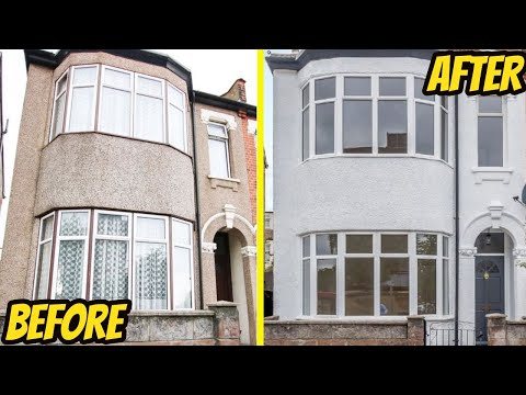 £40k-home-renovation-uk---week-by-week,-start-to-end---property-renovation-uk-/-house-renovation-uk