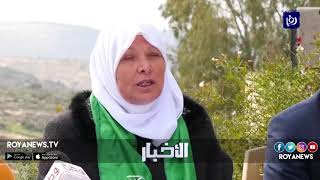 عائلة البرغوثي تؤكد وجود تناقضات في رواية الاحتلال حول استشهاد ابنها - (19-12-2018)