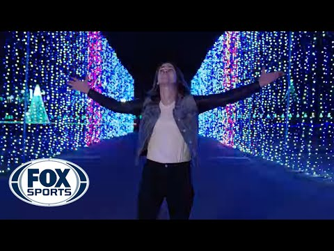 Tapping Into The Local Scene: Charlotte | FOX SPORTS