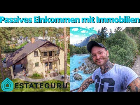 5.000-euro-estateguru---was-passiert-gerade-bei-den-immobilienkredite?