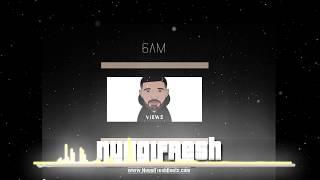 Drake x Tay Keith type beat