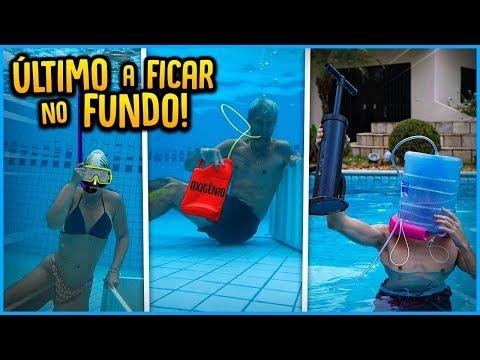 Último-a-ficar-no-fundo-da-piscina-ganha-5000-r$!!-[-rezende-evil-]