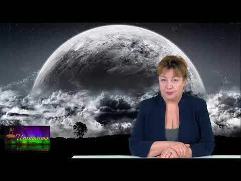 horoscop urania 26 martie 26 march