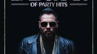 The Break Up Song Badshah Its Shahid Hits