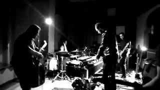 Labirinto • Ao vivo em São Paulo | Live in São Paulo
