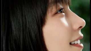 NEW Sensational Japanese Actress:RENA NOUNEN NHK・TV D...
