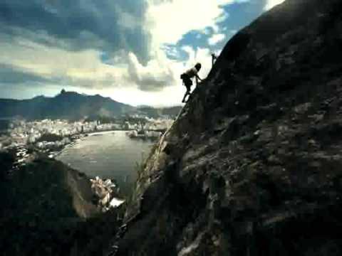 Rio de Janeiro 2016  Vídeo de Fernando Meireles