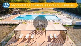 Camping Homair Vacances