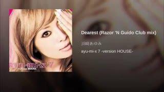 Dearest (Razor
