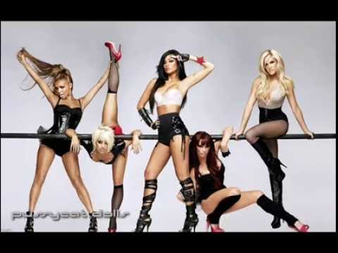 Hot naughty latinas sexy shemales