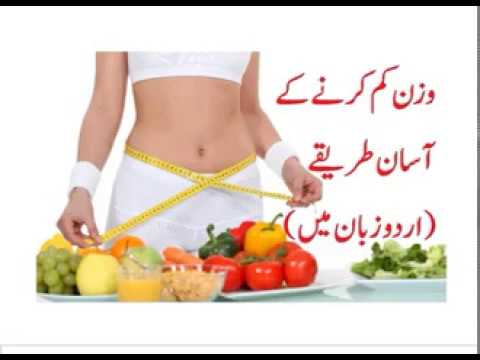 Food to avoid to lose weight india picture 2