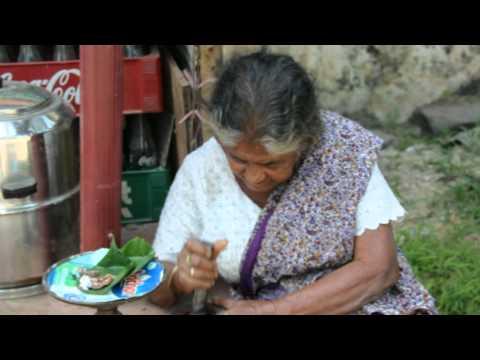 Beautiful Sri Lanka  Part 3