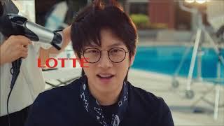 Hee Chul ...Super Junior...
