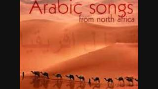 Arabic Music Oud Instrumental