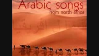 Arabic Music Oud Instrumental