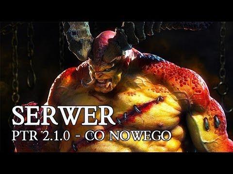 Diablo 2 patch 113 co nowego