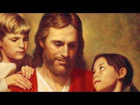Secret Family of Jesus Detailed in The Lost Gospel