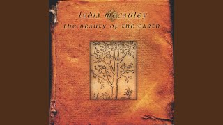 Watch Lydia Mccauley The Beauty Of The Earth video