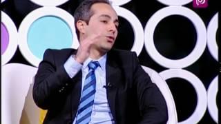 """فقرة """"اعرف حقك"""" - د. محمد أبو عنزة"""