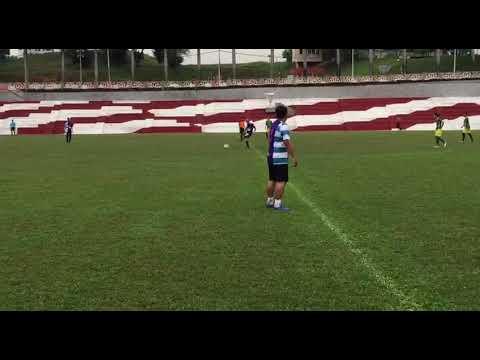 KakiBola vs TNB KL 2017 game 2