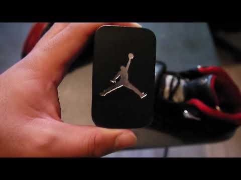 Air Jordans CDP 18