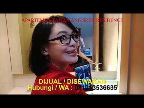 0857 2708 9686 | Jual Jet Pribadi | Jual Pesawat Jet | Pesawat Jet Di Jakarta from YouTube · Duration:  1 minutes