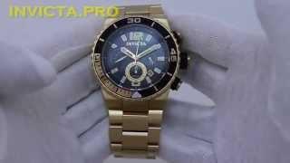 Invicta Pro Diver 80244