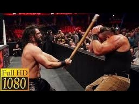 Download WWE Monday Night RAW 10 January 2017 Full Show HQ   WWE RAW 9 1 2017 Full Show This Week HQ