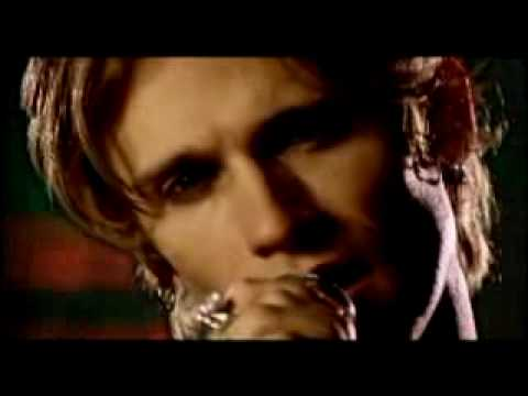 Buckcherry-Oh My Lord Lyrics - YouTube