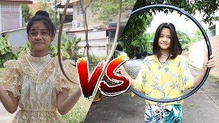 การละเล่นเด็กไทย-สมัยก่อน-vs-สมัยนี้-harbor-pattaya