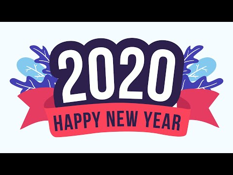 Merry Christmas 2020 🎅🎄 Top Christmas Songs Playlist 2020 🎄 Best Christmas Music 2020