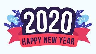 Merry Christmas 2020 Top Christmas Songs Playlist 2020 Best Christmas Music 2020