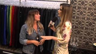 Programa Vitória Fashion - Inauguração da loja Illusyon no Shopping Vila Velha - 01/11/2014 Thumbnail