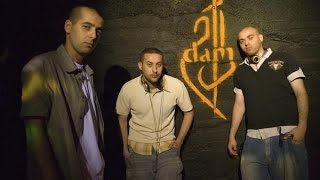 new rap arab rap libya hd راب ليبيا damrap nov 2016