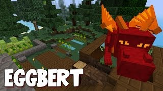 minecraft attack of the b team eggbert 6
