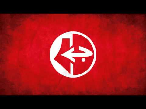 One Hour of Palestinian Communist music