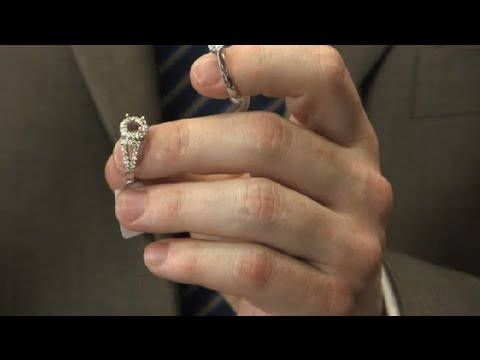 Engagement Ring Styles: Jewelry FAQs