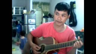 Người em xóm đạo - Trung Nguyễn bolero