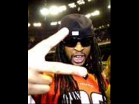 Lil Jon Okay (sie Haben Post) My Mix
