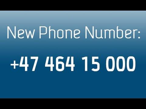 adresa dupa numarul de telefon fix Cat de mult timp flirt