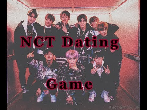 dating nct mark