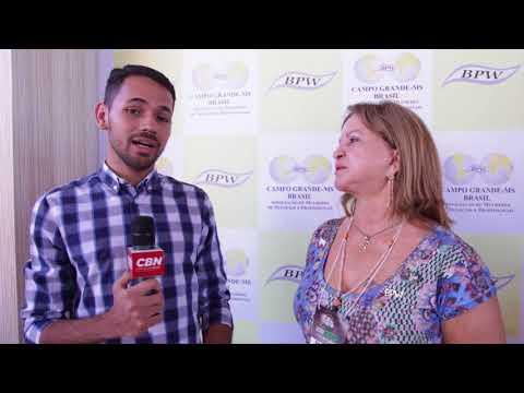 Liderança feminina no agronegócio é tema de debate na Campo Grande Expo