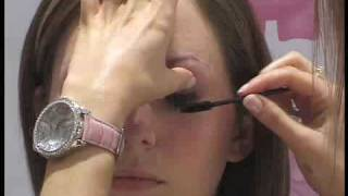 Tip 5   mascara Thumbnail