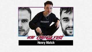PVS #37 kartu su HENRY MATCH (Cringe Fest)
