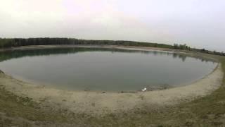 видео Купить песок на Ярославском шоссе: доставка, цена