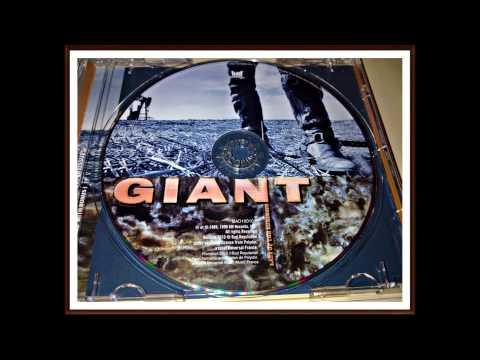 Giant  Last Of The Runaways Full Album Remastered Bonus Tracks
