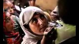 aali waqar suniye agar aap sun sakte hain